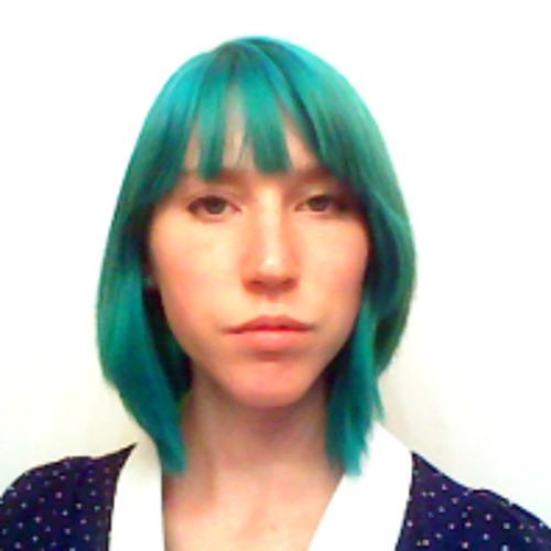 tarachachi's avatar