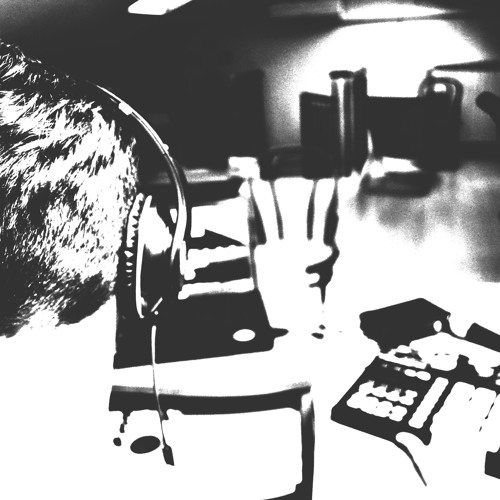 Davide Sala (Syler)'s avatar