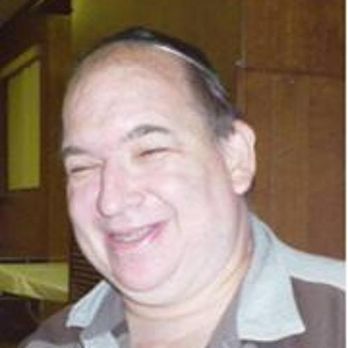 Charles Lippman's avatar
