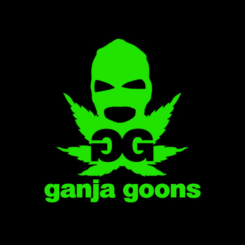 Ganja Goons @GoonGanja's avatar