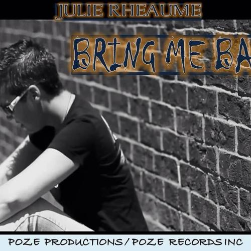 Julie Rheaume's avatar