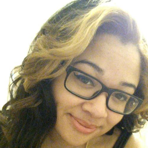 Maymay21244's avatar
