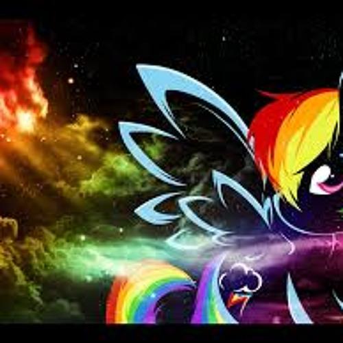 RainbowDash911's avatar