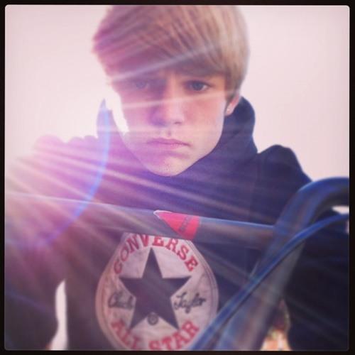 Liam westy's avatar