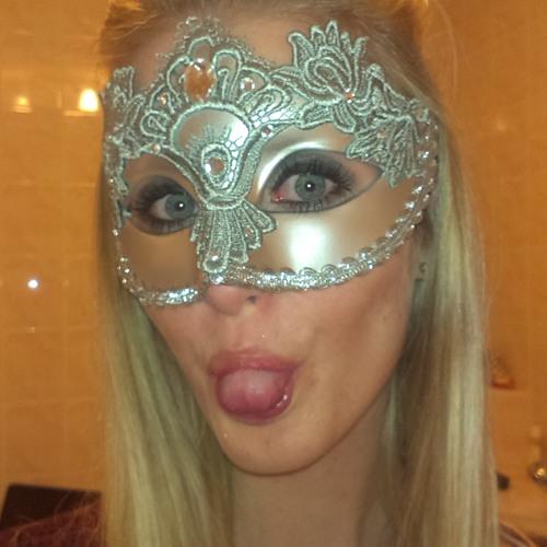 Monica Stoffels's avatar