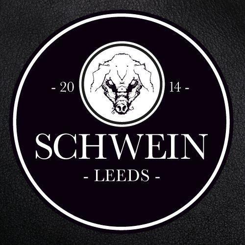 Schwein_Leeds's avatar