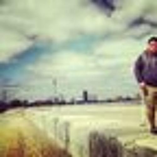 Brayan Coss's avatar