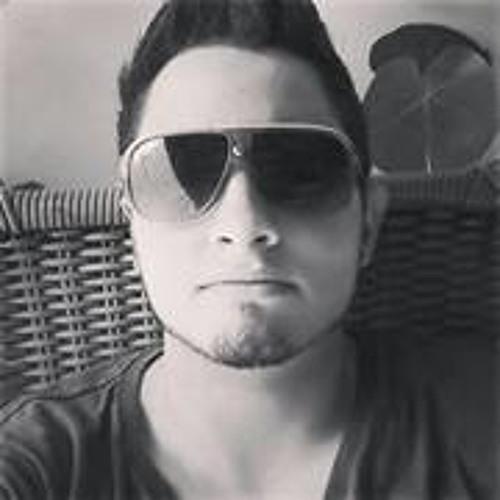 Henrique Tomaz 3's avatar