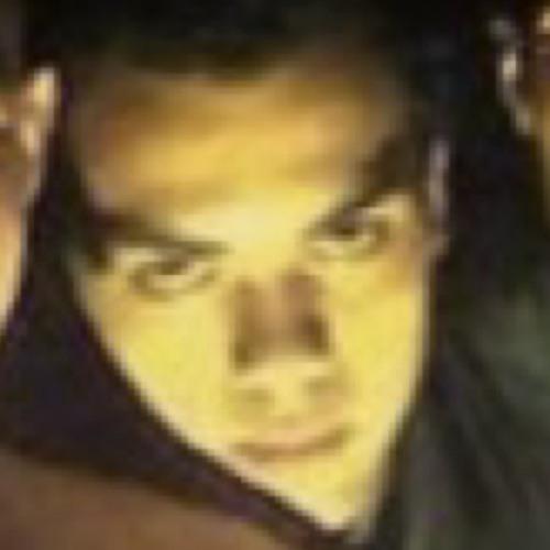 Ahmed Fathy 254's avatar