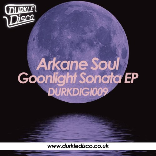 Arkane Soul's avatar