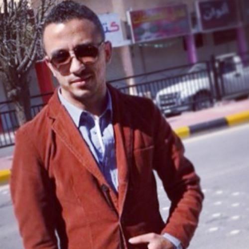 Usama Shebl's avatar