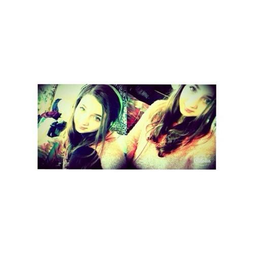 Irena Andrea 343946865's avatar