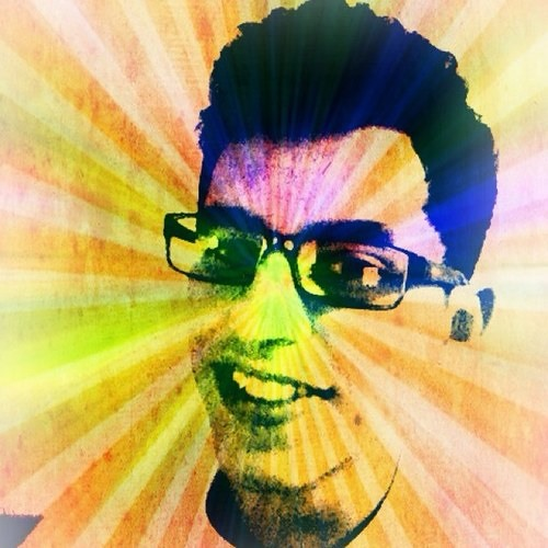 Juan Miguel Armas's avatar