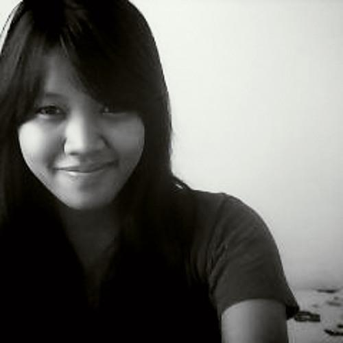 tiwi_cassiopeia's avatar