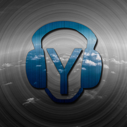 Yakamoko Music Production's avatar