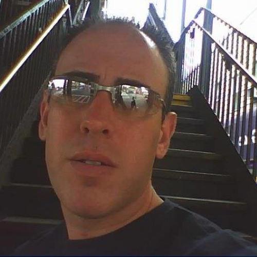 DJEVANSCOTT's avatar