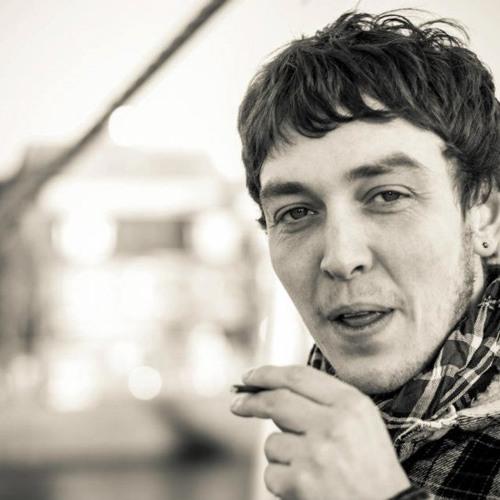 Paul John Maciver's avatar