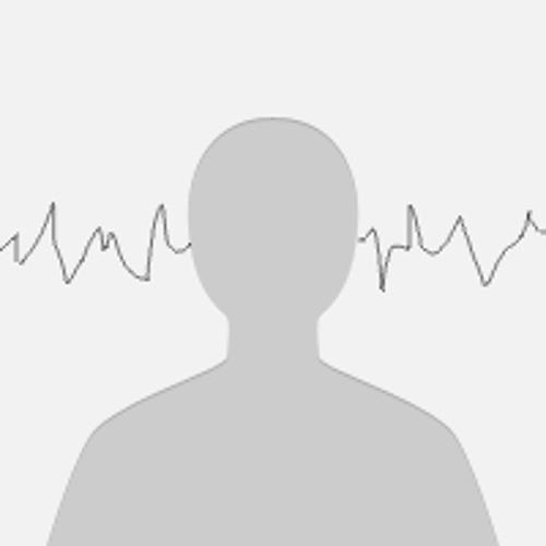 joeytwiddle's avatar