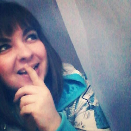 Natasha Stoma's avatar