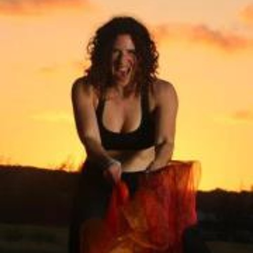 Toni Bergins's avatar
