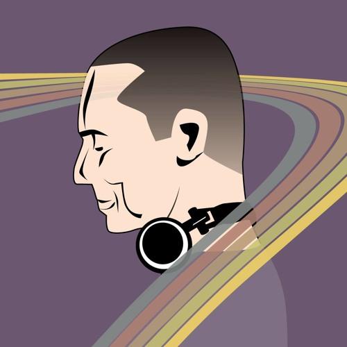 geodee's avatar