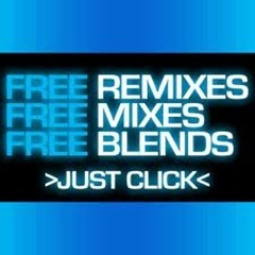 freemixess's avatar