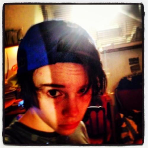 Alex Tinevez's avatar