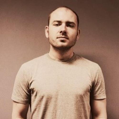 Ruben Bierings's avatar