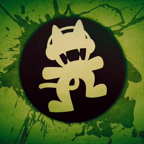 rocker4103's avatar