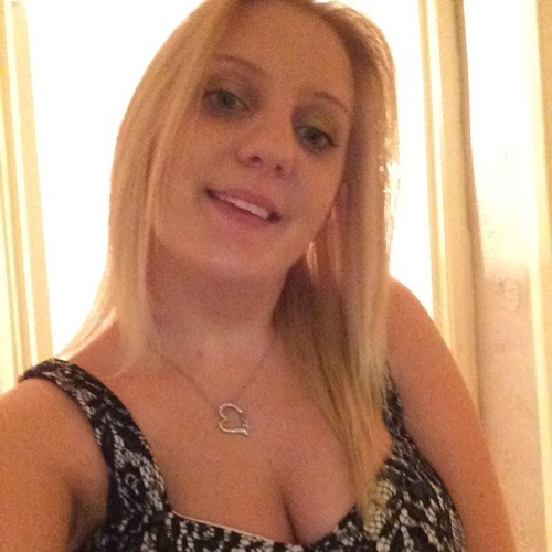Faye xx's avatar