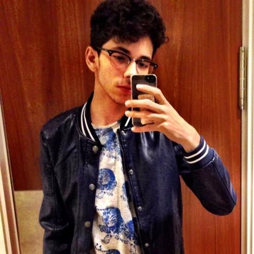 matheusrmoura's avatar