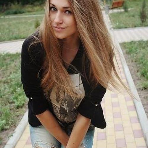 Deni Slavova's avatar