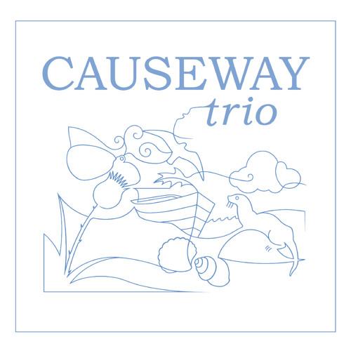 causewaytrio's avatar