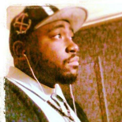 mikemane7295's avatar