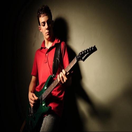 ZachAllenMusic's avatar