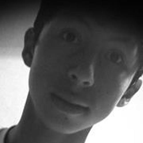 Marcell Luy Villanueva's avatar