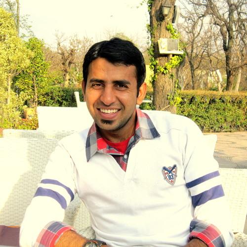 Hassan 321's avatar