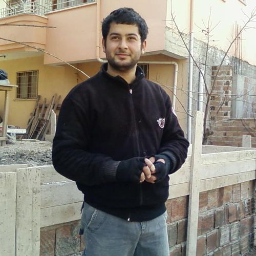 Eser Büyükaşık's avatar