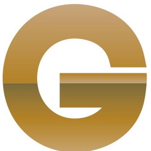 Gopher-Lunch's avatar