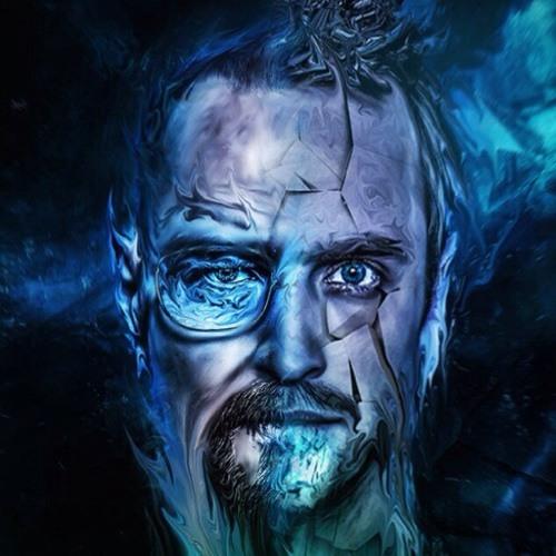 Justin Heisenberg's avatar