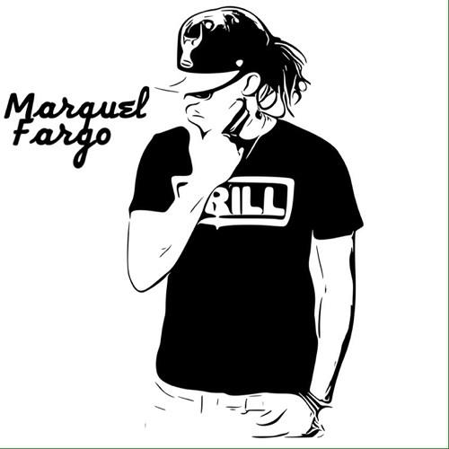 Marquel Fargo's avatar