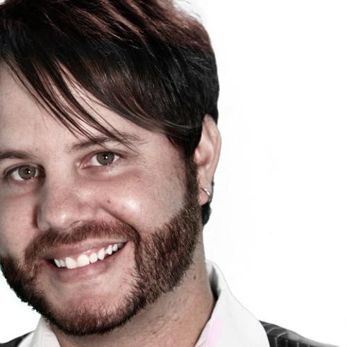 ShawnStarbuck's avatar