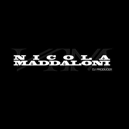 Nicola Maddaloni's avatar