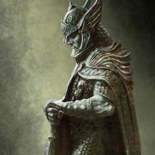 ThePrimeCronus's avatar