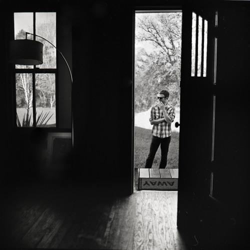 Doug Major's avatar