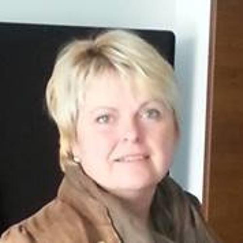 Diana de Boer 2's avatar
