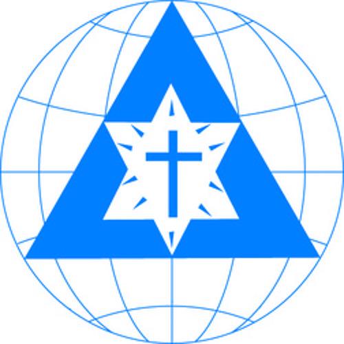 Kwaya Kuu Kikosi Injili's avatar