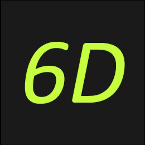 the6thdimension.com's avatar