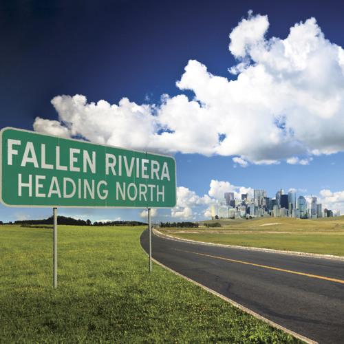 Fallen Riviera's avatar