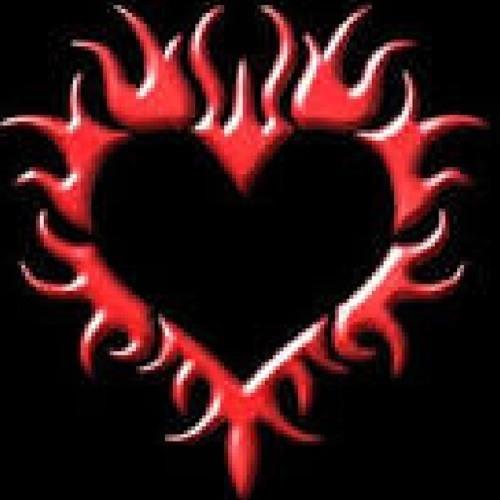 user435606419's avatar